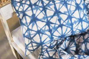Nowości IKEA na kwiecień 2019. Królują meble z rattanu, lampy z bambusa i dywany z wełny