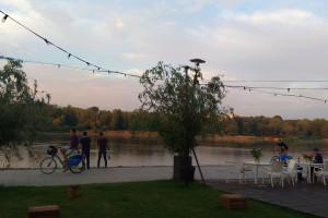 Warszawa likwiduje kolejne bariery architektoniczne