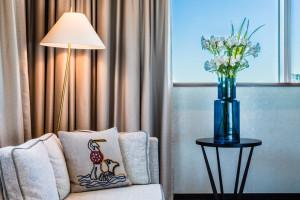 Hotelowa odnowa