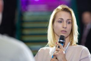 Projekt polskiej pracowni podbił serca jurorów amerykańskiego konkursu