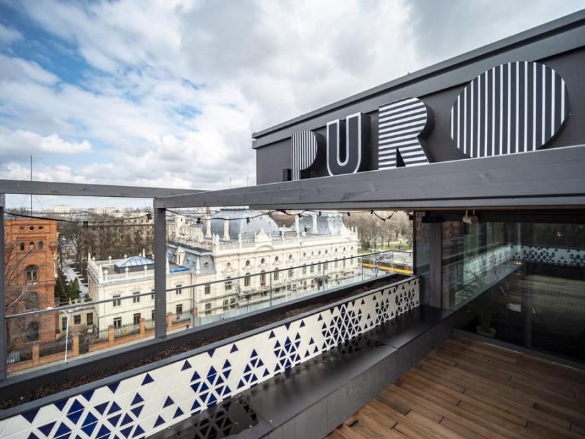 TOP: Hotele, kina, biurowce... Oto wielkie otwarcia pierwszej połowy 2019 roku