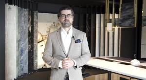 Jakub Wiśniewski z JMW Architekci zaprasza na Forum Branży Łazienkowej i Kuchennej 2019