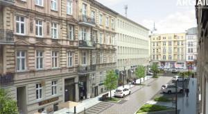 Poznań rozkręca miejskie projekty