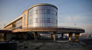 Aż 14 gdyńskich zabytków z dotacjami na prace konserwatorskie. Wśród nich perły modernizmu