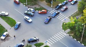 Ruszają prace projektowe dla kolejnych parkingów Park&Ride w Poznaniu