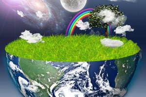 Ruda Śląska ma plan adaptacji do zmian klimatu