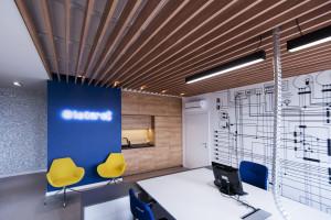 Elektryczne biura