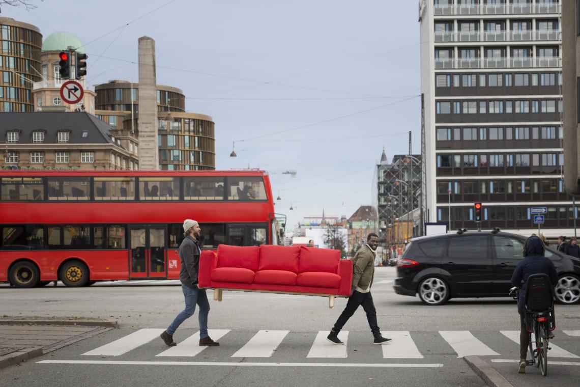 IKEA idzie w leasing mebli. W Polsce pierwsze testy rozpoczną się już w tym roku!
