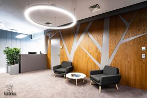 Architekt do zadań specjalnych, czyli biura w modelu Design & Build