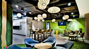 Jak ewoluują biura w Polsce? Oto pięć trendów!
