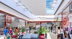 LPP startuje z multibrandowym konceptem salonów