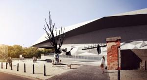 Projekt Muzeum Więzienia Pawiak w finale prestiżowego konkursu! Dzieło pracowni FAAB wyróżnione jako jedyne z Polski