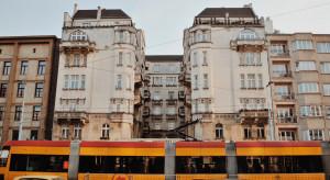 Warszawskie dotacje na remonty zabytków
