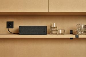 IKEA i Sonos rzucają nowe światło na dźwięk. Jeszcze w kwietniu poznamy ich produkty