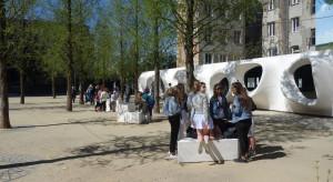 Warsztaty ogrodniczne i konkurs na najpiękniejszą aranżację donicy miejskiej