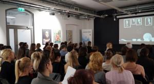 Podglądamy Studio Dobrych Rozwiązań w Krakowie