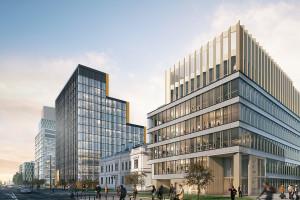 Znamienici architekci, spektakularne projekty – zapraszamy na premierowe prezentacje nowych inwestycji podczas 4 Design Days 2020