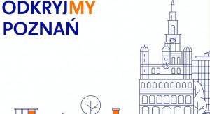 Poznań wypięknieje - jest projekt uchwały krajobrazowej