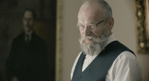 Grupa Nowy Styl wsparła produkcję filmu o polskim wynalazcy