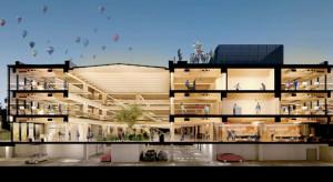 Przyszłość budownictwa? Niskoenergetyczne budynki drewniane