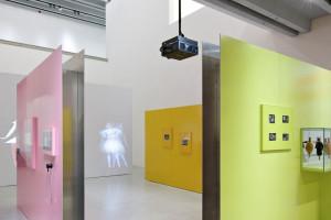Muzeum Bauhausu w Weimarze już otwarte. To imponujący projekt!