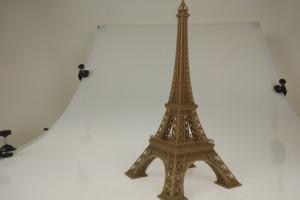 """Szybki """"podgląd"""" na druk 3D w branży architektonicznej"""