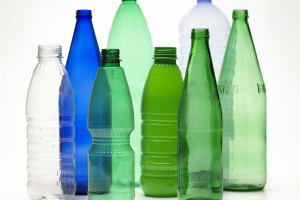 Kaucja za plastikowe butelki to kwestia miesięcy?