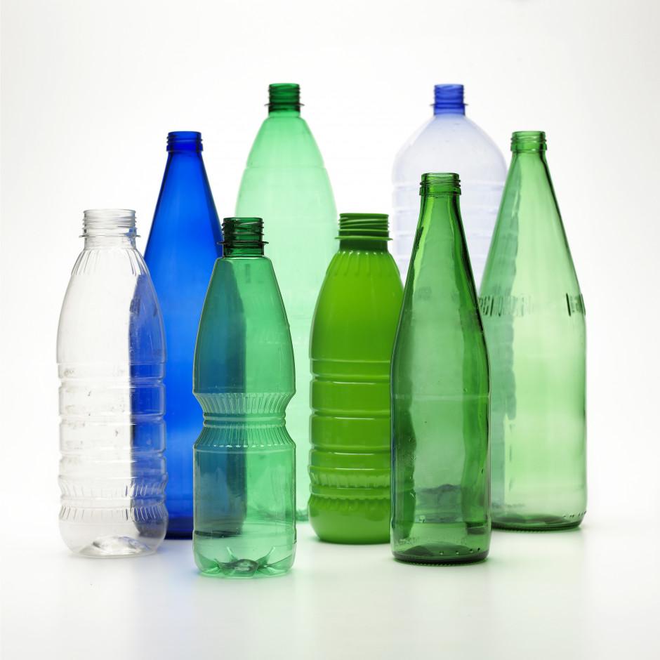 Gdynia rezygnuje z plastiku