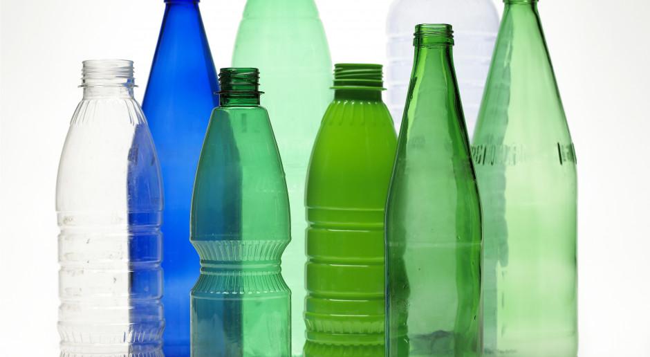 Udoskonalenia w warszawskich recyklomatach