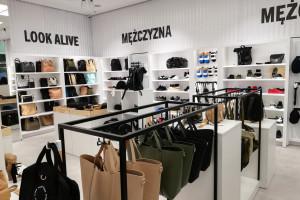 Nowy design salonów Kazar