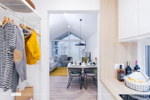 Polska firma dostarczy modułowe smart houses dla parków rekreacyjnych w Holandii i Niemczech