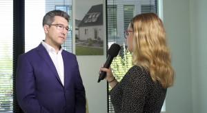 Jacek Siwiński, Velux o rewolucji energetycznej w budownictwie na EEC 2019