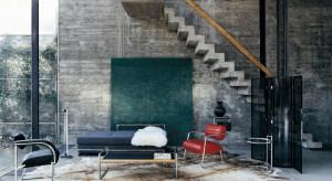 Legendarne projekty Eileen Gray - jednej z ikon Bauhausu