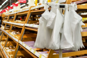 Producenci opakowań zapłacą za recycling