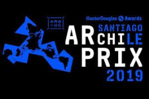 Niebawem wręczenie nagród Archiprix International/Hunter Douglas Awards