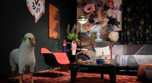 Design dla ludzi, czyli inspiracyjne targi iSaloni 2019