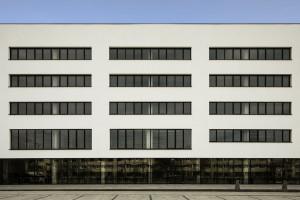 Drugie życie warszawskiej fabryki, czyli FSO w nowej odsłonie