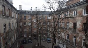 Kamienica przy ul. Wileńskiej 9 w Warszawie zabytkiem