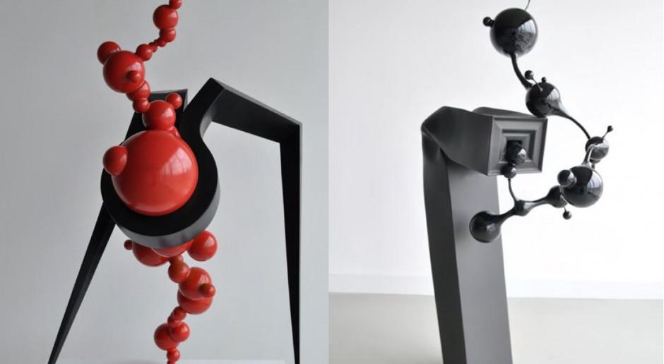 Retro Office House będzie gościć rzeźby stworzone przez artystów wrocławskiej ASP