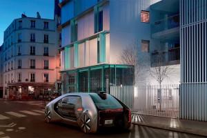 Pięć trendów w projektowaniu współczesnych miast