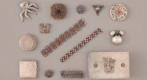 Niezwykła wystawa rękodzieła w Muzeum Warszawy