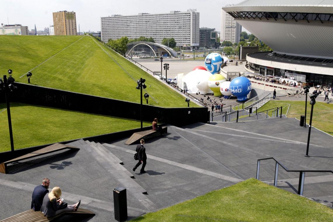 EEC: Na ile urbanistyka może mieć dobry wpływ na to, co jest w naszym otoczeniu?