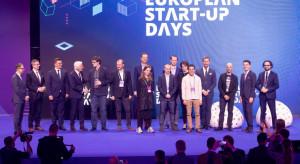 Te pomysły mają szansę zadziwić świat. Sześciu finalistów konkursu Start-up Challenge
