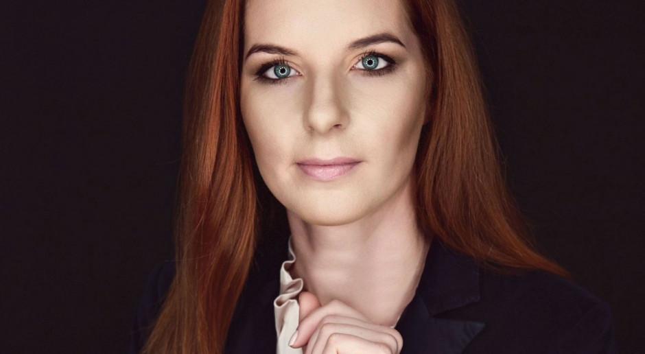 Agnieszka Kalinowska-Sołtys na EEC: Ekologia zmienia podejście do projektowania budynków