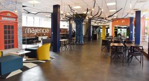 Grupa Nowy Styl przejęła francuską spółkę Majencia