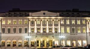 Plac Bankowy 1 w Warszawie uchyli rąbka tajemnicy podczas Nocy Muzeów