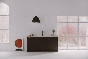 Polki nadal hakują... IKEA