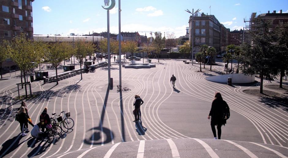 Nie rozlewajmy miast, czyli jak tworzyć miasta przyjazne człowiekowi i efektywne kosztowo