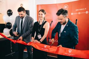 OFF Piotrkowska z nową przestrzenią dla freelancerów i start-upów