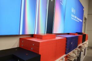 Największy salon Mi Store w Polsce otwarty